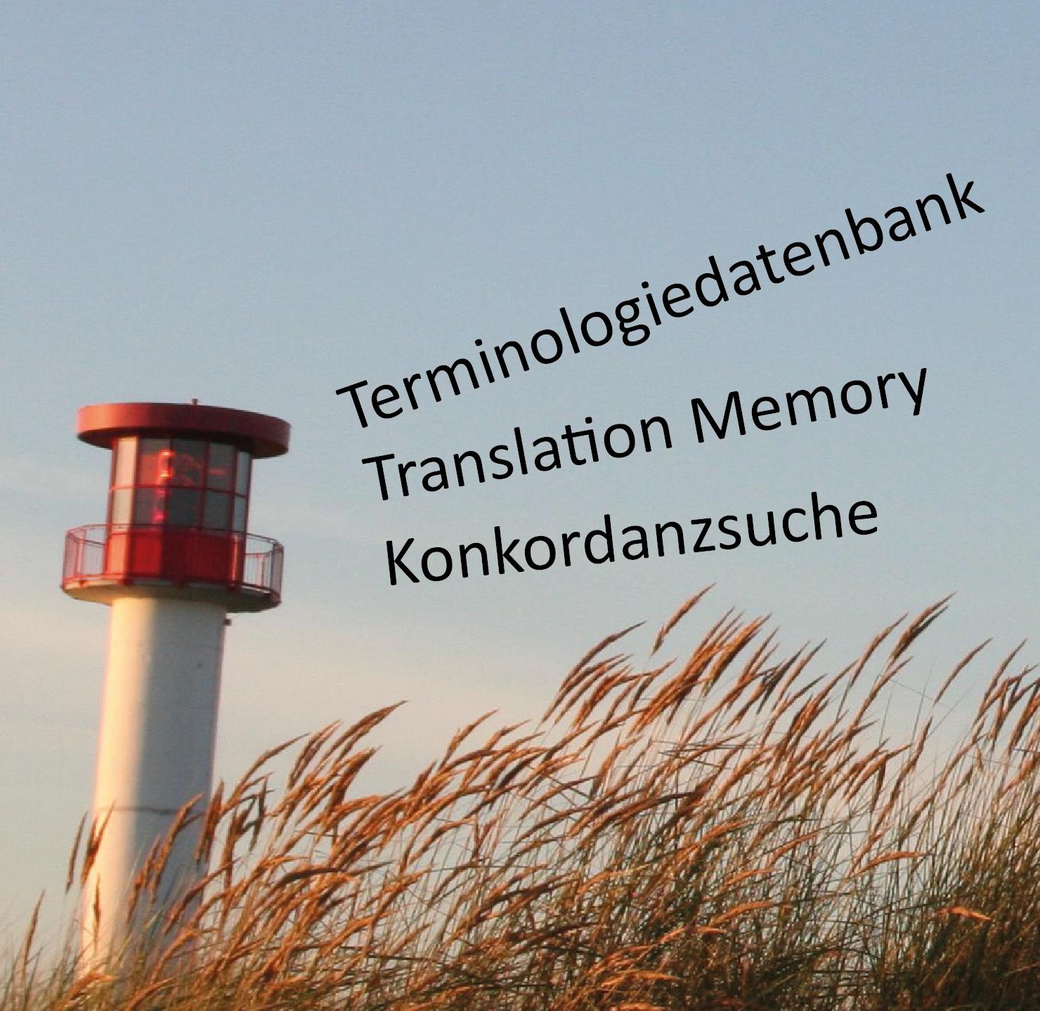 Terminologie_Turm
