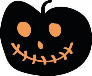 Halloween Happy
