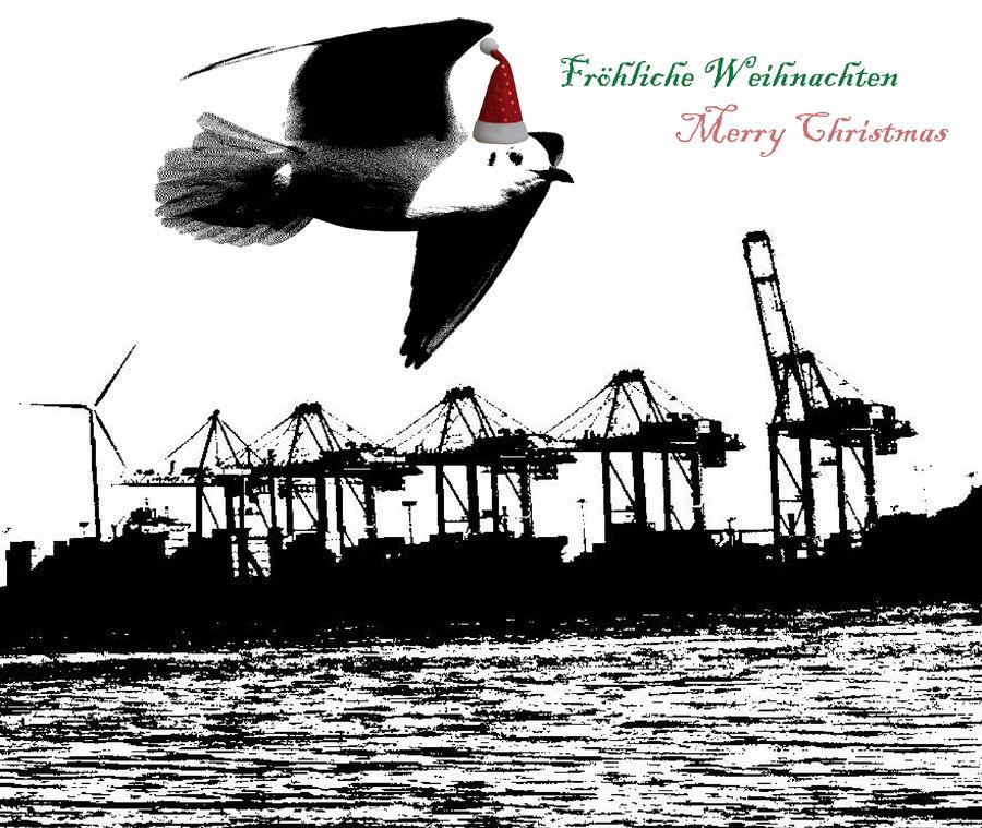 Weihnachten_Hamburg