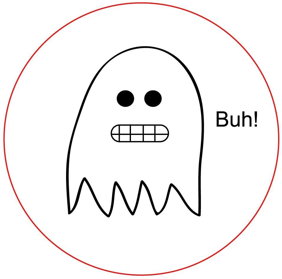 halloween2016_ghost_k